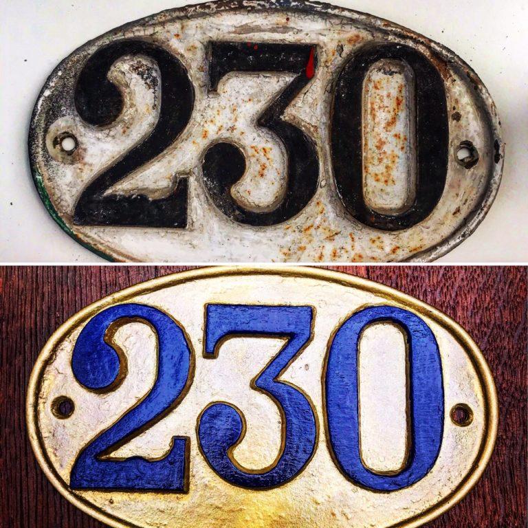 ED0CF2E7-92EA-4AAE-83CB-F165FC77D436